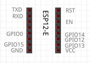 esp12-ikea-dioder-fhem_esp_fin