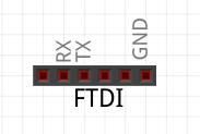 esp12-ikea-dioder-fhem_ftdi_fin